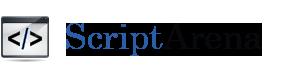 Facebook Cover Script, Twitter Cover Script, Twitter Header Script, Mobile Phone Script, PHP Clone Script